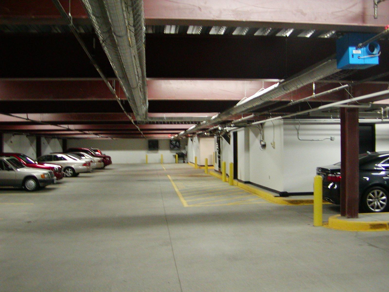 Hvac System For Garage Buckeyebride Com